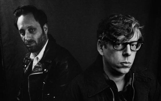 The Black Keys: Let's Rock – Albumreview