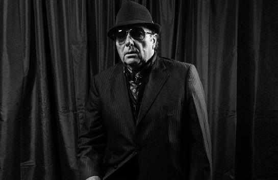 Van Morrison: Three Chords And The Truth