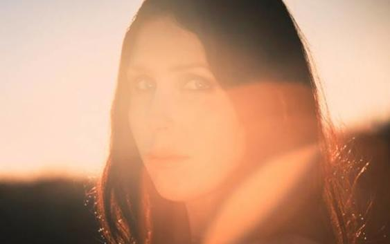Chelsea Wolfe: American Darkness – Song des Tages