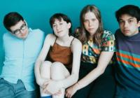 Frankie Cosmos: Rings (On A Tree) – Song des Tages