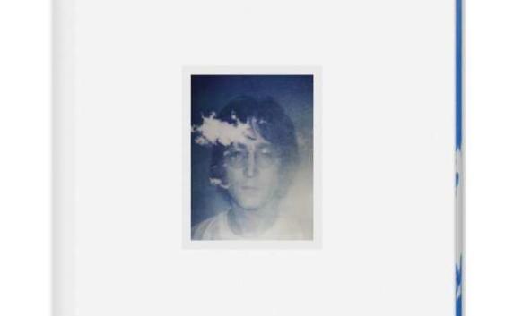 John Lennon und Yoko Ono: Imagine John Yoko