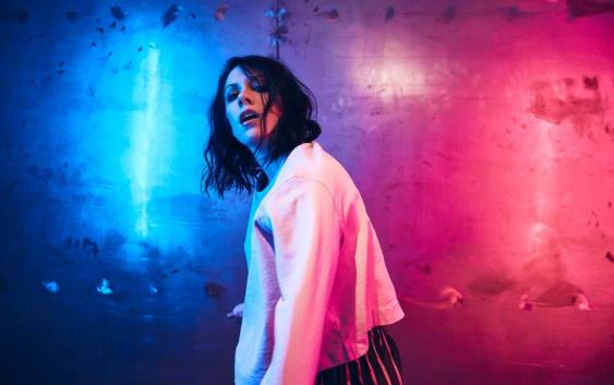 K.Flay: Sister – Song des Tages