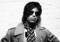 Prince: Holly Rock – Song des Tages