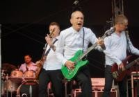 Status Quo live in Hamburg 2019 – Konzertreview