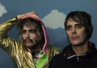 The Flaming Lips: Flowers Of Neptune 6 – Song des Tages