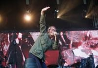 The National live in Hamburg 2019 – Konzertreview