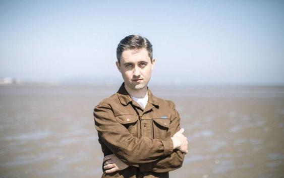 Villagers: Summer's Song – Song des Tages