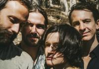 "Big Thief: Neuer Song ""Not"" –  Album folgt im Oktober"