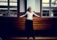 Heinz Strunk: Aufstand der dünnen Hipsterärmchen