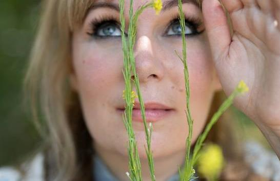 Isobel Campbell: Ant Life – Song des Tages