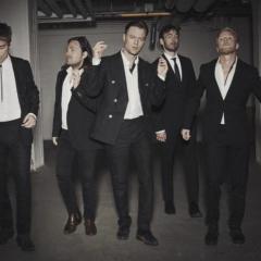 Mando Diao: Bang – Albumreview