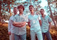 Roast Apple: Scandinavian Summer – Song des Tages