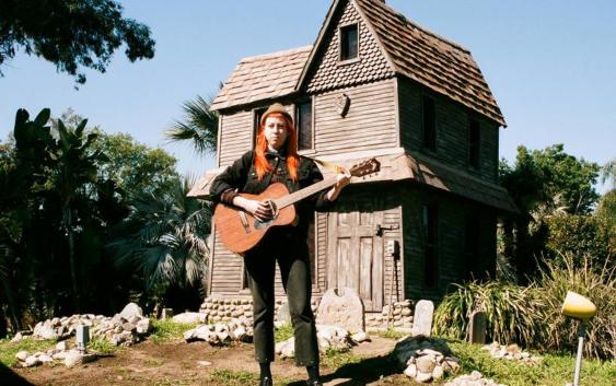 Shannon Lay: August – Song des Tages