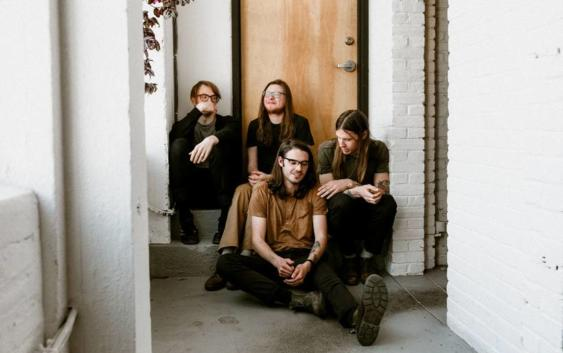Slaughter Beach, Dog: Heart Attack – Song des Tages
