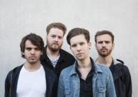 The Rival Bid: Boy In A Bubble – Song des Tages