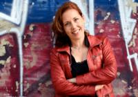 Christiane Neudecker: Meine Top-Ten-Alben