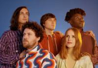 Metronomy: Wedding Bells – Song des Tages