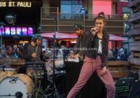 Reeperbahn Festival 2019: Vier Abende auf St. Pauli