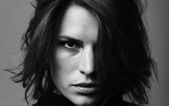 Sofie Winterson: Moral – Song des Tages