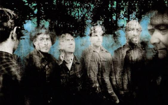 Tindersticks: The Amputees – Song des Tages