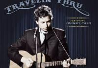 Bob Dylan: Travelin' Thru 1967-1969 – The Bootleg Series Vol. 15