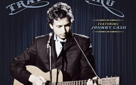 Bob Dylan: Travelin' Thru 1967-1969 – The Bootleg Series Vol. 15