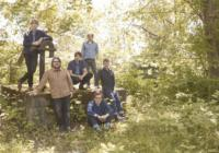 Wilco: Ode To Joy – Albumreview