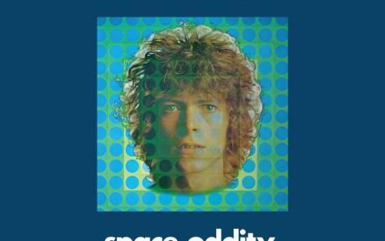 David Bowie: Conversation Piece – Song des Tages