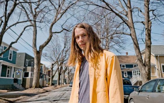 Devarrow: Crashed Cars – Song des Tages
