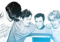 Die Sterne: Anfang verpasst (1992-1999) – Boxset