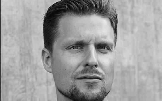 Eivind Hofstad Evjemo: Vater, Mutter, Kim – Roman