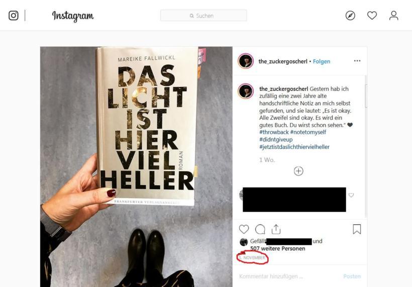 Mareike_Fallwickl_the_zuckergoscherl_Instagram