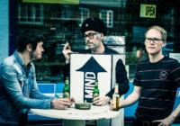 Mint Mind: Thoughtsicles – Song des Tages