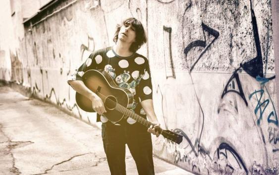 Thimo Sander: Es gibt kein Zurück – Song des Tages