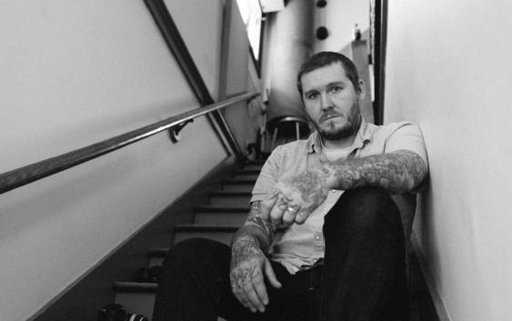 Brian Fallon: Local Honey – Albumreview
