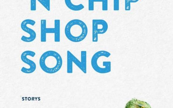 Carl Nixon: Fish 'n' Chip Shop Song – Storys