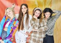 Hinds: Riding Solo – Song des Tages