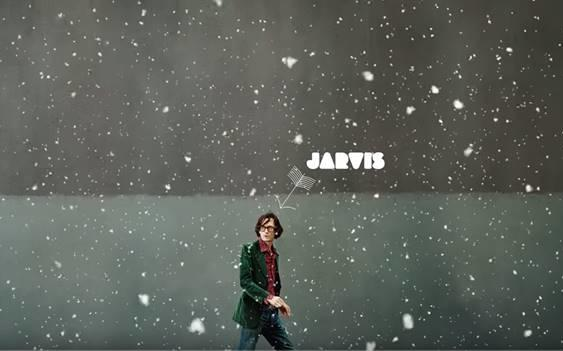 Jarvis Cocker: Running The World – Song des Tages