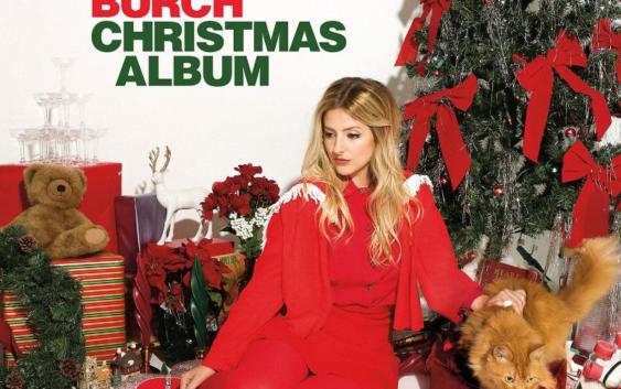 Molly Burch: Last Christmas – Song des Tages