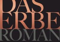 R. R. Sul: Das Erbe – Roman