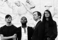 Algiers: We Can't Be Found – Song des Tages