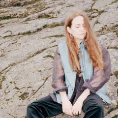 Alice Boman: Don't Forget About Me – Song des Tages