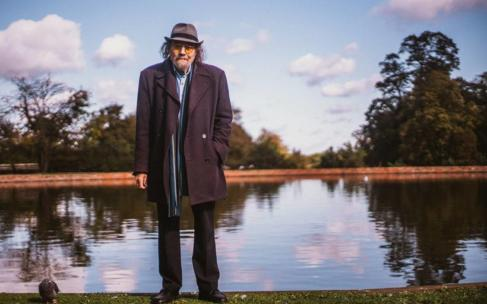 Bill Fay: Countless Branches – Albumreview