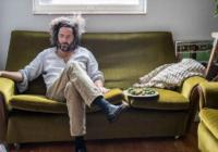 Destroyer: Have We Met – Albumreview