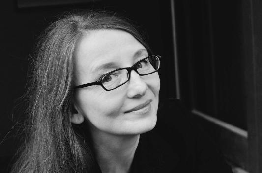 Emma Braslavsky: Die Nacht war bleich, die Lichter blinkten