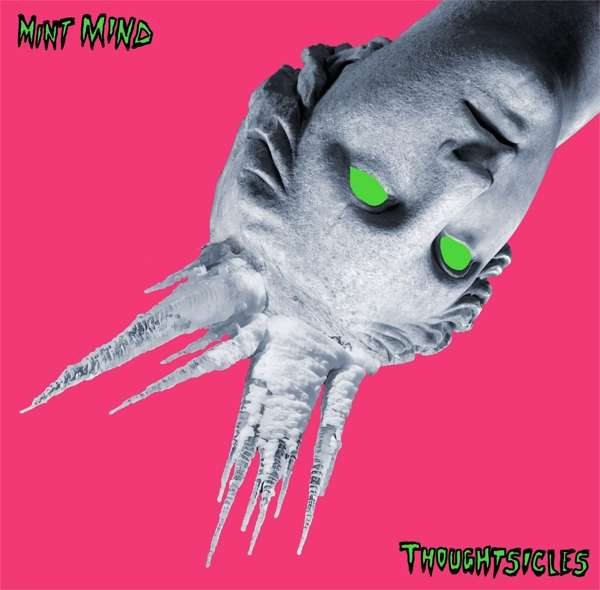 Mint Mind Thoughtsicles Cover Upper Room