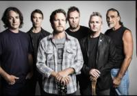 Pearl Jam: Dance Of The Clairvoyants – Song des Tages