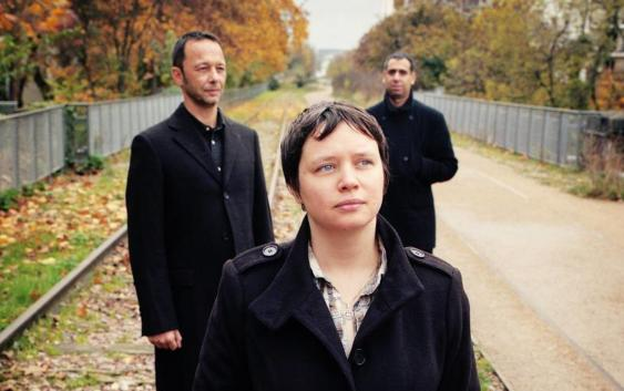 Pollyanna: We Are Like Birds – Song des Tages
