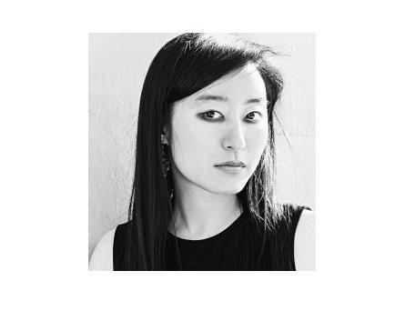 R. O. Kwon: Die Brandstifter – Roman