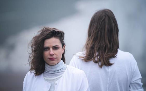 Teepee: Heavenly Gates – Song des Tages